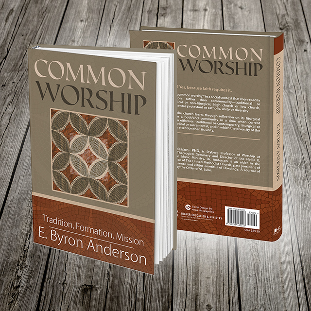 common-worship-square