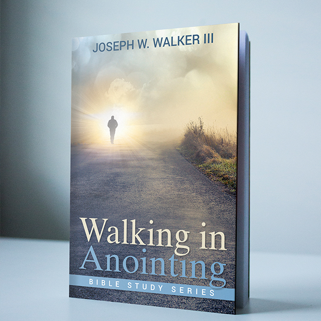 walking-in-anointing-square